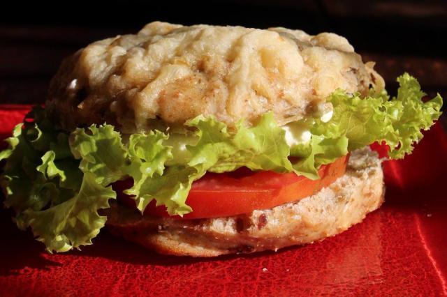 Prepare sanduíches para a meninada Bete Duarte/Agencia RBS