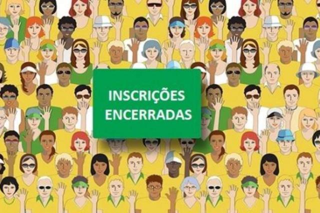 Porto Alegre tem o menor número de inscrições para programa de voluntários da Copa Reprodução/Portal da Copa