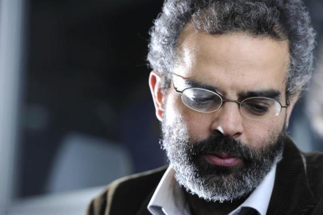 7ª FestiPoa Literária apresenta escritores confirmados para encontro marcado para maio Diogo Sallaberry/Agencia RBS