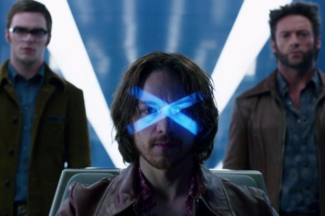 """Novo trailer de """"X-Men: Dias de um Futuro Esquecido"""" é divulgado 20th Century Fox/Reprodução"""