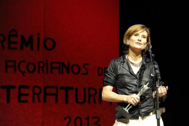 """Livro """"Meus desacontecimentos"""", de Eliane Brum, será recolhido para correção de erros Adriana Franciosi/Agencia RBS"""