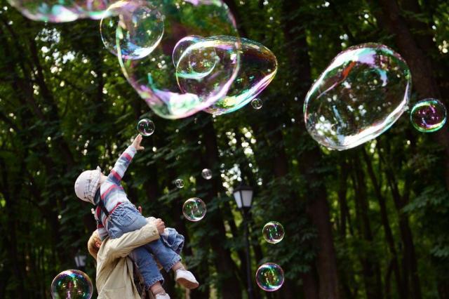 Cientistas descobrem substância que pode diminuir sintomas do autismo SERGEI SUPINSKY/AFP