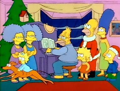 Fox exibirá nesta terça o primeiro episódio de Os Simpsons YouTube/Reprodução