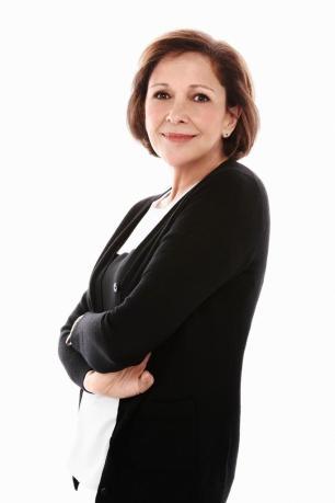 """Ann Druyan revela que negou série Cosmos a três emissoras para """"proteger legado de Carl Sagan"""" NatGeo/Divulgação"""