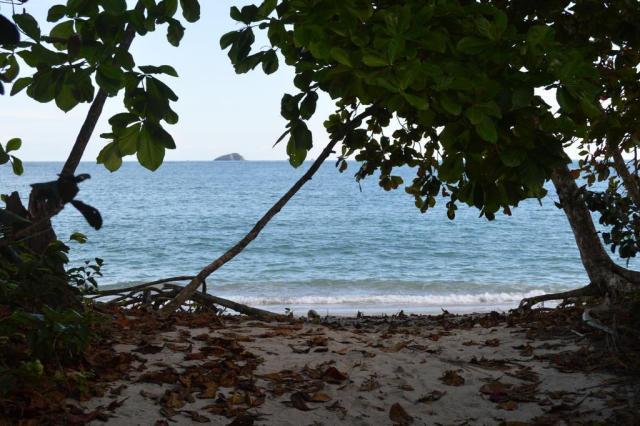 Roteiro de carro pela Costa Rica revela praias intocadas e pôr do sol espetacular Débora Ely/Agência RBS