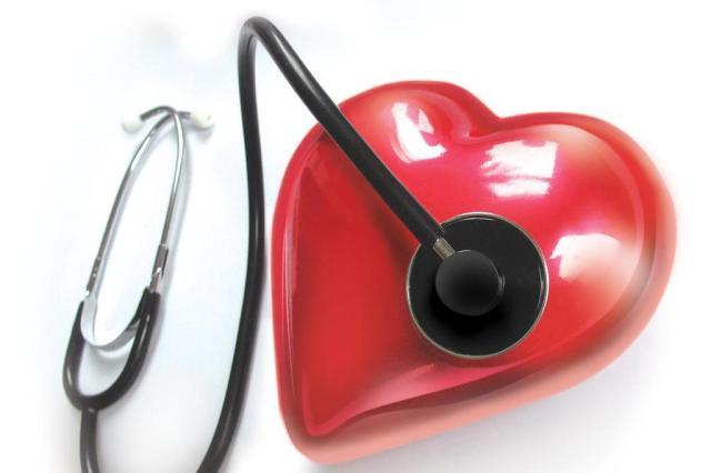 Identificação de grupo de risco ajuda a salvar pessoas da morte súbita sxc hu/Divulgação