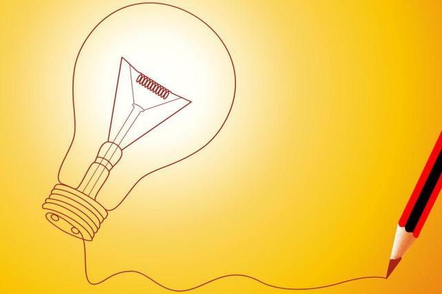 Descubra cinco dicas para se tornar mais criativo Stock.xchng/Stock.xchng
