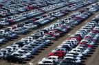GM dará férias coletivas para 4,4 mil funcionários da fábrica de Gravataí Fernando Gomes/Agencia RBS