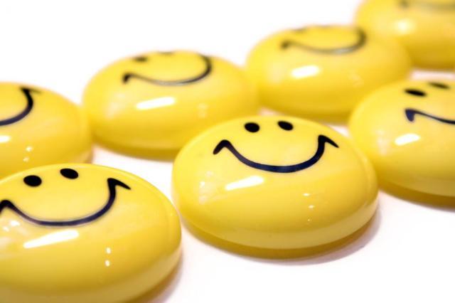Vitamina D e ômega 3 ajudam no sentimento de bem-estar Aleksandra P./stock.xch