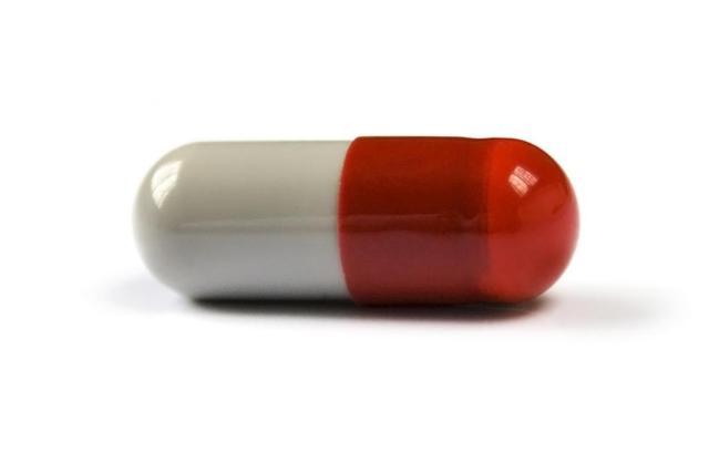 Ineficiência de antibióticos pode piorar saúde mundial, alerta OMS Divulgação/stock.xchng