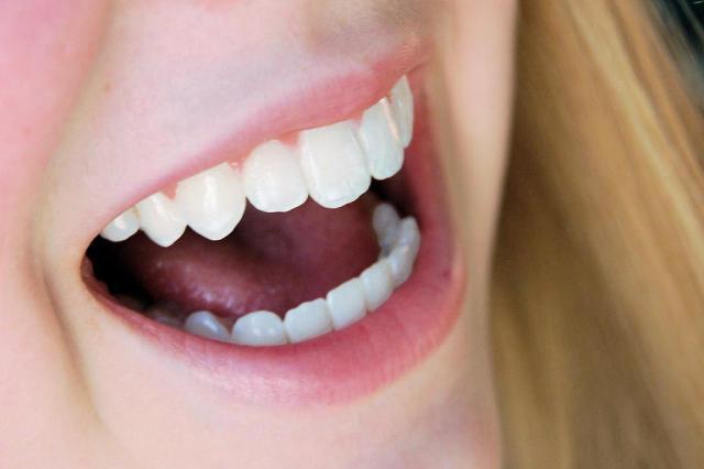 Conheça mitos e verdades sobre a saúde bucal Júlio Woolpert/Stock Photos/Divulgação