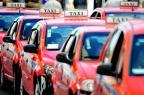 """""""Nunca tive e nunca terei táxi"""", diz presidente da EPTC Fernando Gomes/Agencia RBS"""