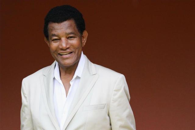Morre o cantor Jair Rodrigues aos 75 anos divulgação/divulgação