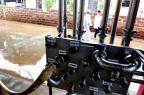 Justiça reduz pena de seis condenados por adulteração no leite Fernando Gomes/Agencia RBS