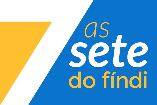 7 coisas para fazer no fim de semana em Porto Alegre (Arte/ZH/)