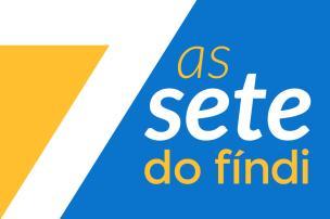 7 coisas para fazer no fim de semana em Porto Alegre Arte/ZH/