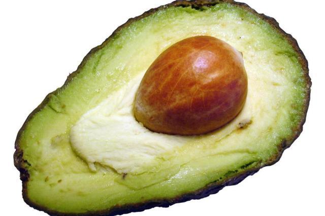 Veja alimentos que podem combater o estresse Divulgação/Ver Descrição