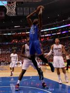 Kevin Durant passará por cirurgia e está fora do resto da temporada da NBA Stephen Dunn/AFP