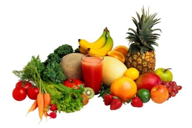 Descubra para que serve e onde encontrar cada tipo de vitamina Divulgaçã/Divulgação
