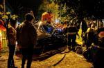 Acidente na Avenida Ipiranga deixa uma jovem morta na Capital