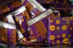 Governo americano divulga nota sobre uso de preservativos brasileiros Lucio Sassi/Agencia RBS