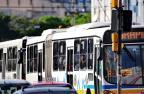 Prefeitura responde pedidos de impugnação a licitação de ônibus nesta segunda-feira Carlos Macedo/Agência RBS