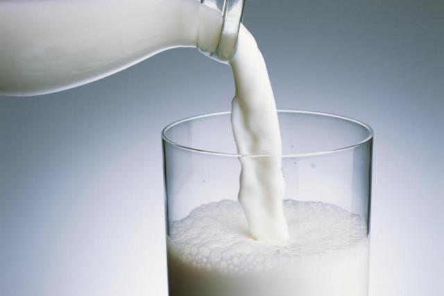 UFSM busca recursos para laboratório de análise da qualidade do leite Photo Rack/Divulgação