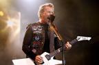 Lollapalooza na TV: saiba como assistir ao festival que traz Metallica, The Strokes e The XX ao Brasil (Nils Meilvang/Scanpix 2012/AFP)