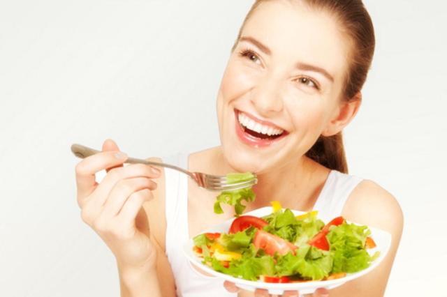 Qualidade da dieta diminui chances de desenvolver diabetes tipo 2 Divulgação/Divulgação