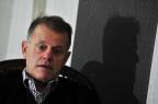Morre o arquiteto João Otávio, filho de Leonel Brizola (Lauro Alves/Agencia RBS)