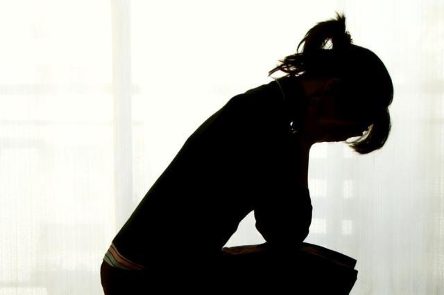 Mortes por depressão crescem 705% em 16 anos no Brasil Stock.xchng/Divulgação