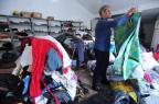 Saiba como ajudar as vítimas das chuvas no RS Jean Pimentel/Agencia RBS