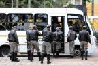 Redução de horas extras vai diminuir número de policiais nas ruas Diego Vara/Agencia RBS