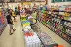 Mercado prevê inflação abaixo de 7% neste ano, diz relatório Focus Ronald Mendes/Agencia RBS