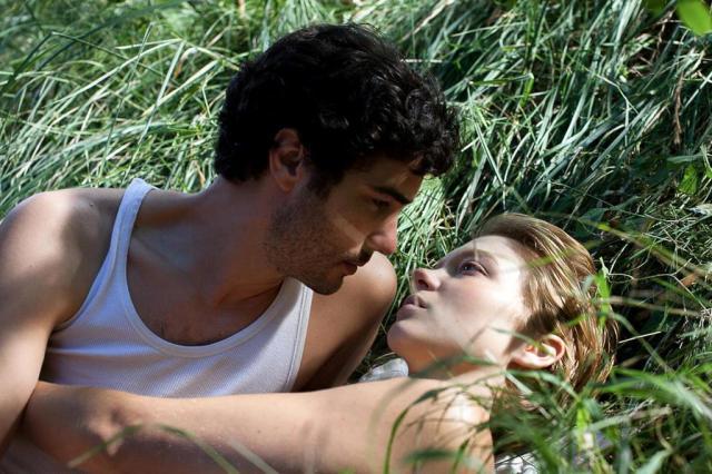 """Francês """"Grand Central"""" é umas das estreias desta semana no circuito nacional Les Films Velvet/Divulgação"""