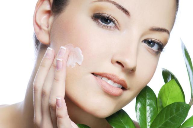 Confira dicas para tratar a pele durante o inverno Divulgação/Divulgação