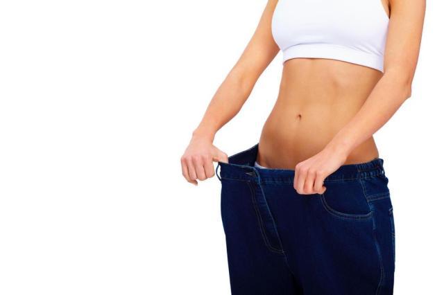 Perder peso ajuda a reduzir os calores da menopausa Yuri Arcurs/Deposit Photos
