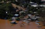 14 mil pessoas seguem fora de casa por causa das chuvas no Estado Tadeu Vilani/Agencia RBS