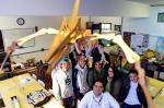 Alunos de escola pública de Porto Alegre criam o próprio museu