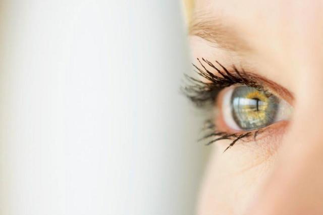 Veja cuidados para evitar problemas de visão durante o esporte Divulgação/Visão