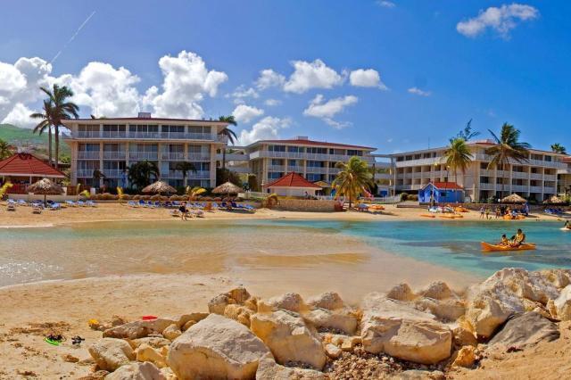 Jamaica lança promoção com descontos em hotéis até dezembro JTB/Divulgação
