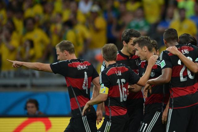 Inspire-se na Alemanha e atinja seus objetivos profissionais em cinco passos Marcello Casal Jr./Agência Brasil
