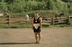 Apesar da tradição da luta, sumô ainda é alvo de preconceito Benjamin Rasmussen/NYTNS