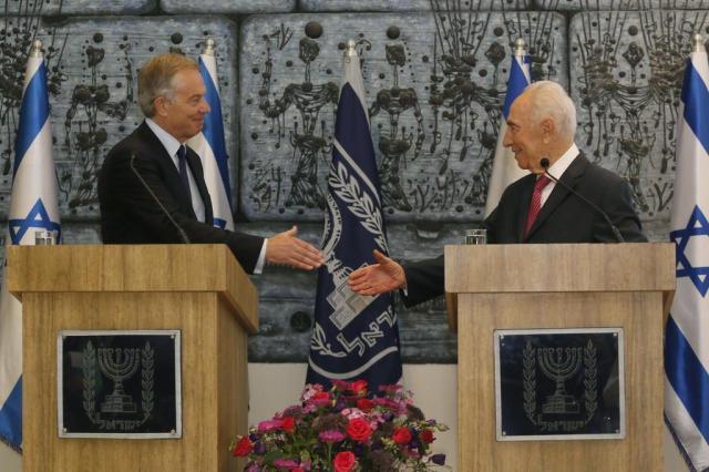 Israel aceita proposta egípcia de cessar-fogo na Faixa de Gaza GALI Tibbon/AFP