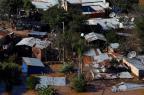 Mais de 7 mil pessoas ainda estão fora de casa devido às cheias no RS Tadeu Vilani/Agencia RBS