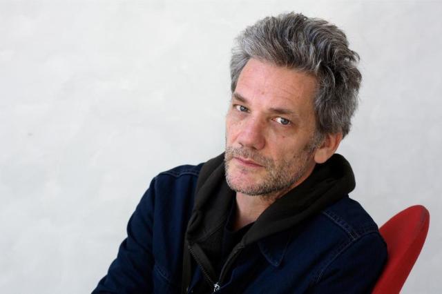 """Escritor argentino Alan Pauls lança """"História do Dinheiro"""" Cosac Naify/Divulgação"""