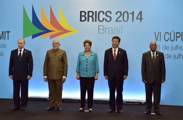 Banco do BRICS propõe Moeda Única Global e pode empurrar Dólar para o colapso