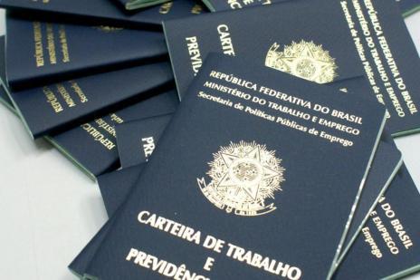 Saiba se você tem direito de sacar o abono do PIS/Pasep Divulgação/Laine Valgas