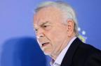 Ex-presidente da CBF, Marin pode pegar até 60 anos de prisão Jose Maria Marin/Heuler Andrey