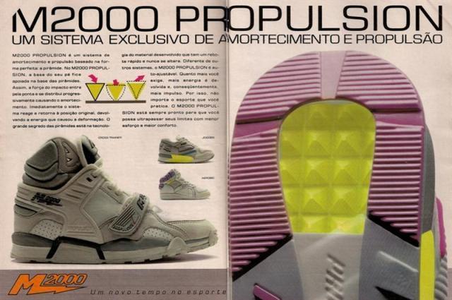 Relembre cinco itens dos anos 90 que voltaram Reprodução/Reprodução